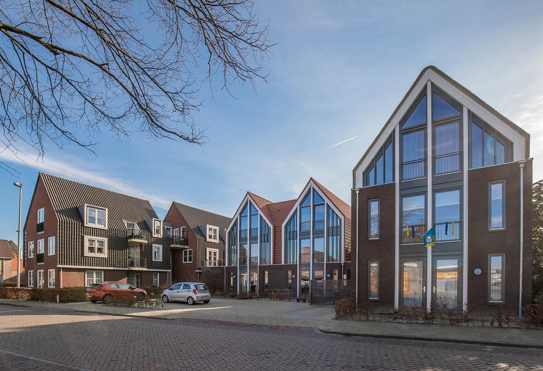 De Heerlijkheid, Drunen, Gemeente Heusden | By Brekel