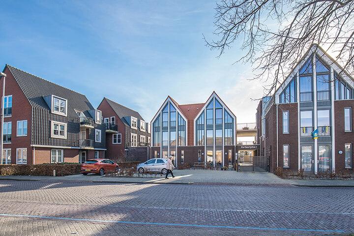 De Heerlijkheid Drunen, gemeente Heusden | By Brekel